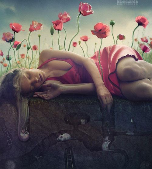 opium-dreams