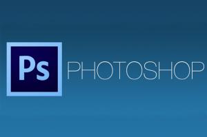 Photoshop'a giriş Photoshop nedir