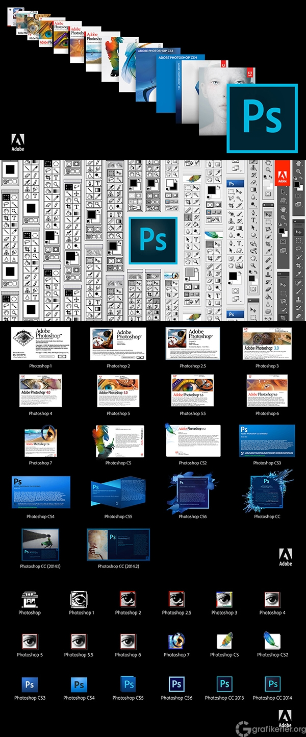 photoshopun-gecmisten-gunumuze-ikonlari