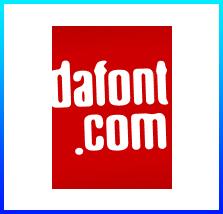 Ramiz Tayfur Dafont