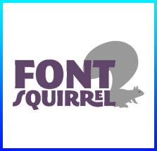 Ramiz Tayfur Font Squirrel