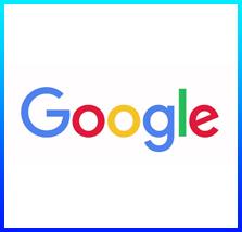 Google Font Sitesi