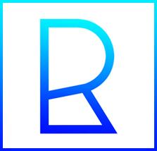 Ramiz Tayfur Ücretsiz Font Tasarımları