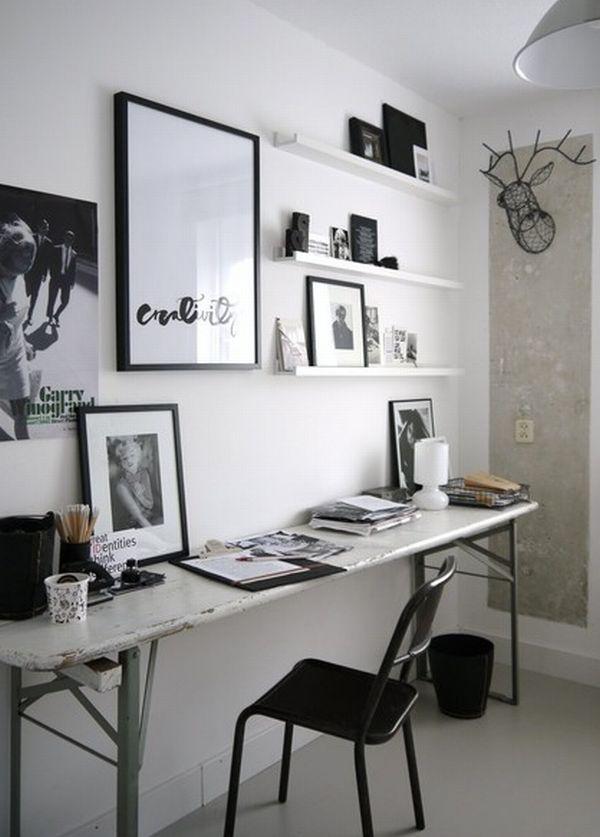 sade-tasarımlı-ofis