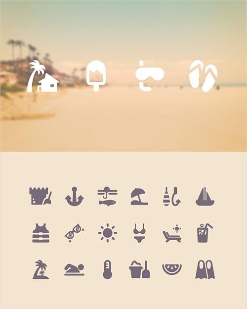 seyahat-deniz-ikon