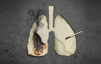Sigarasız Geçen 3 Ay