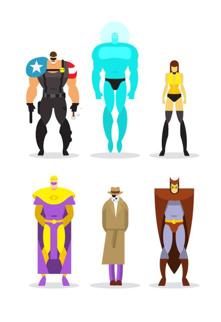 super-kahraman-1