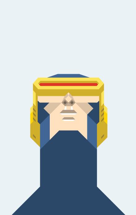 super-kahraman-10