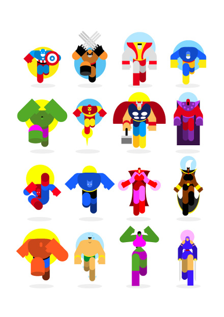 super-kahraman-4