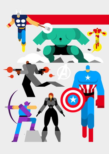 super-kahraman-5