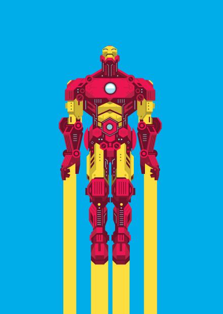 super-kahraman-9