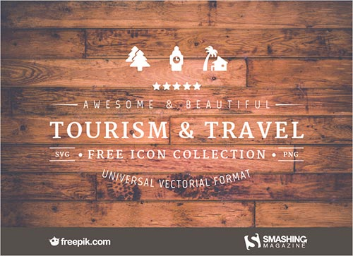 turizm-ikon-cover