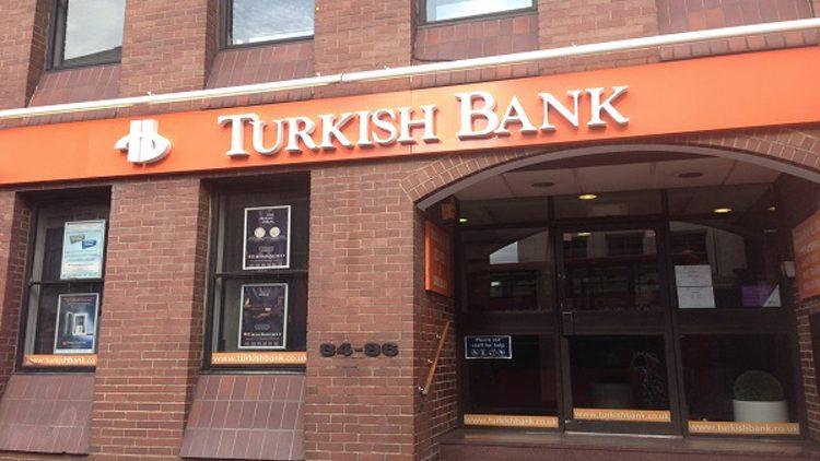Turkish Bank EFT Saatleri