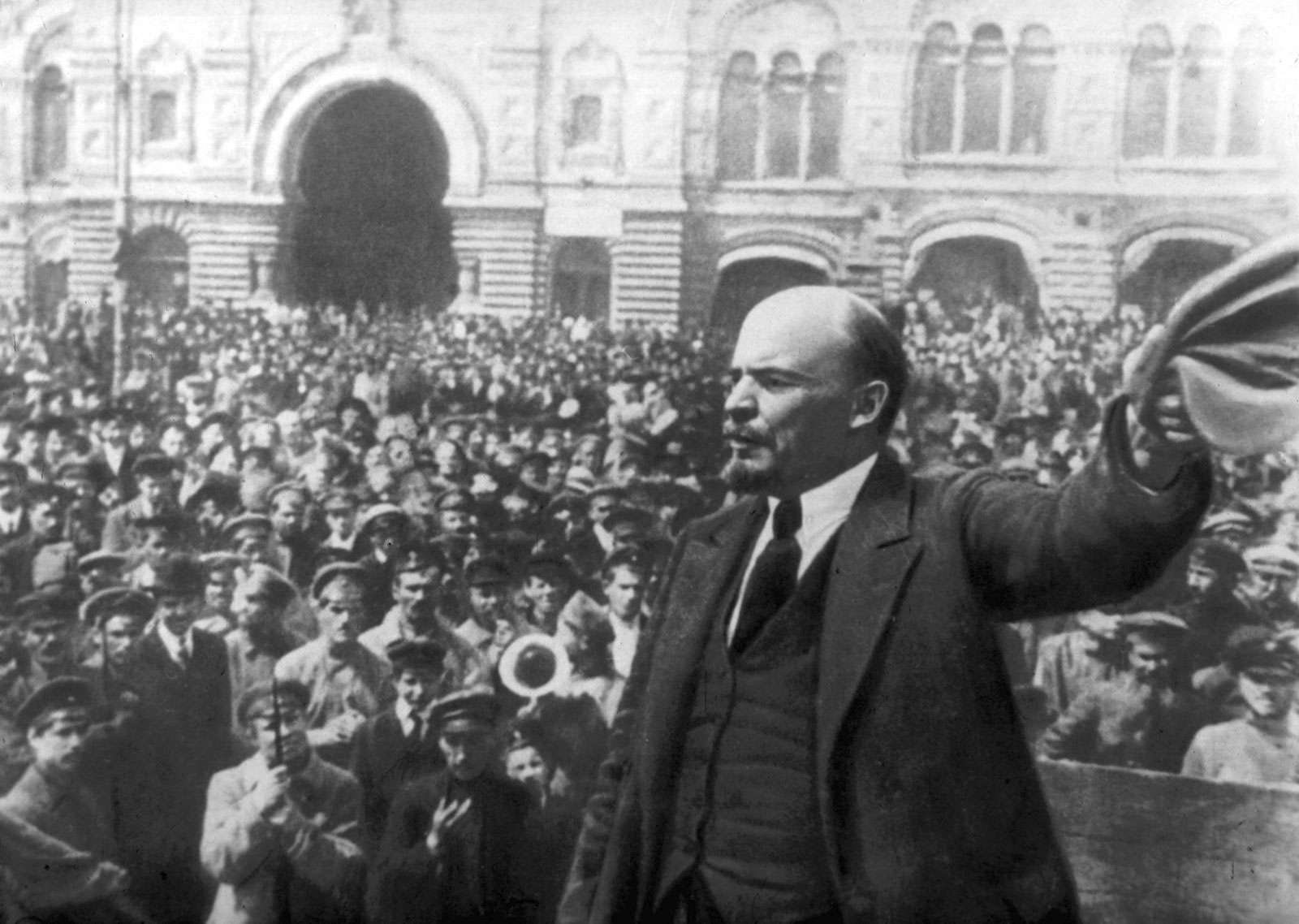 Türkiye Üzerindeki 100 yıllık plan