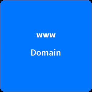 Ücretsiz Domain Siteleri
