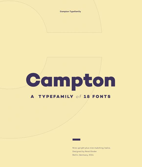 ucretsiz-font-1