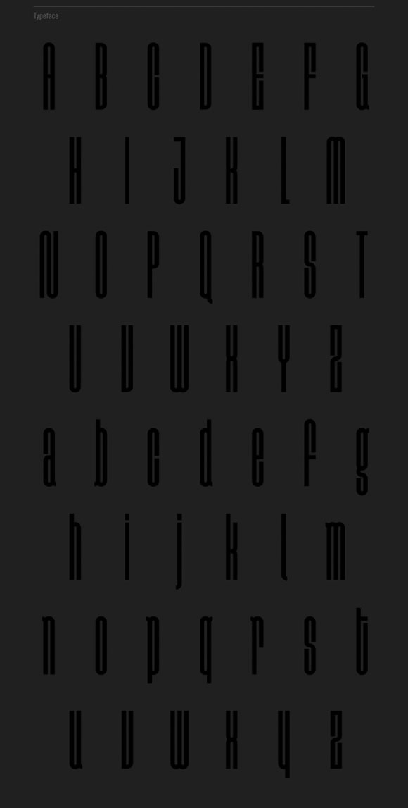 ucretsiz-font-22