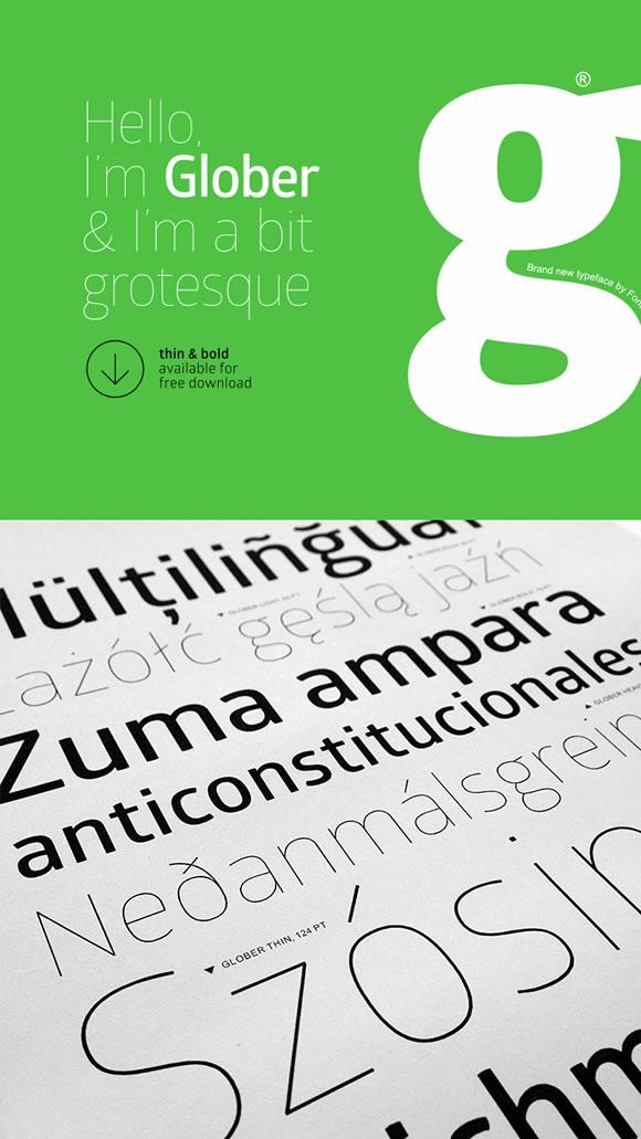 ucretsiz-font-3
