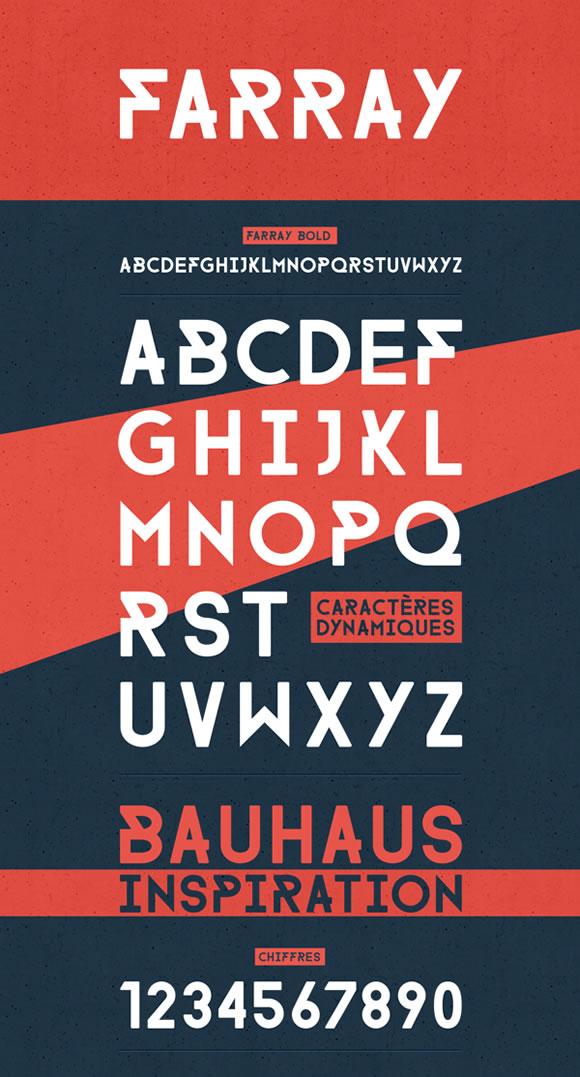 ucretsiz-font-6