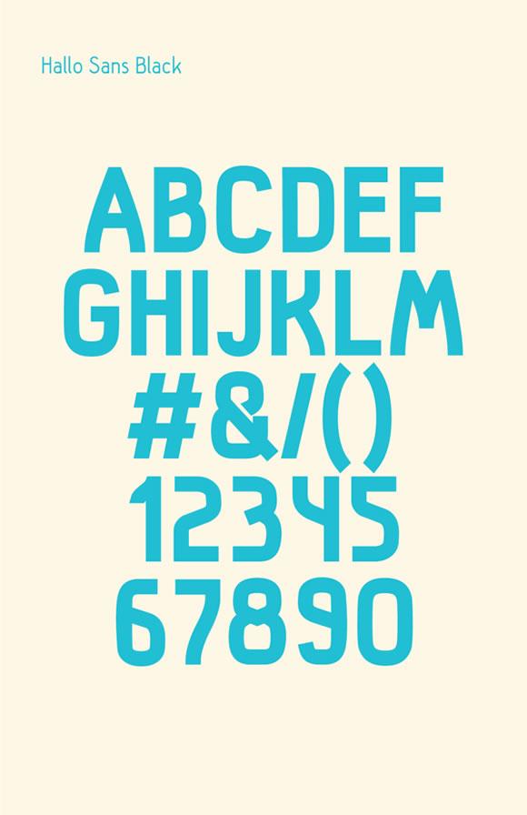 ucretsiz-font-77