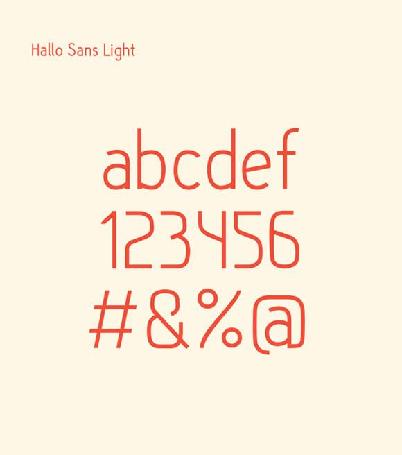 ucretsiz-font-777