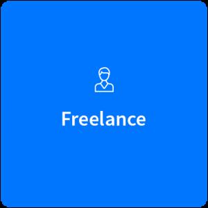Ücretsiz Freelance İş Siteleri