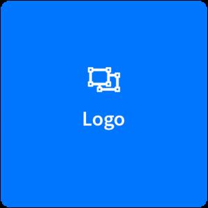 Ücretsiz Logo Tasarımı Siteleri