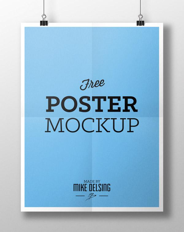 ucretsiz-poster-mockup-1