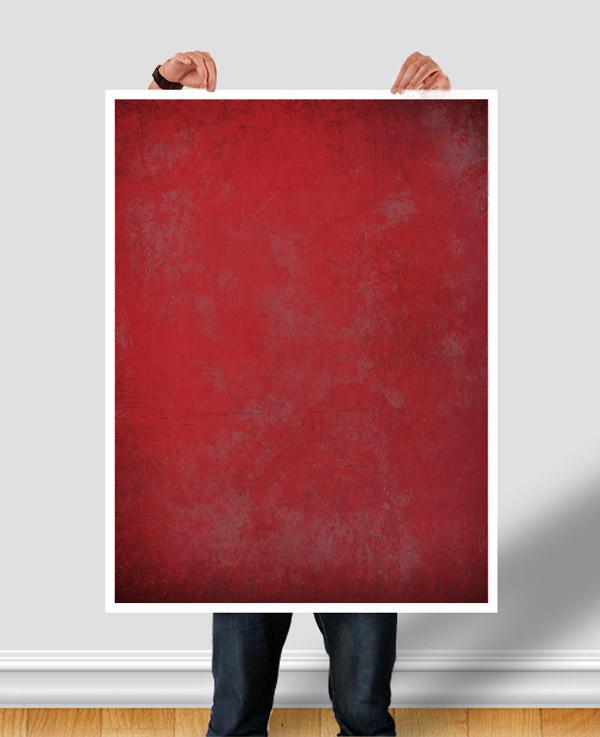 ucretsiz-poster-mockup-10