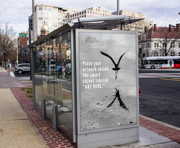 ucretsiz-poster-mockup-18
