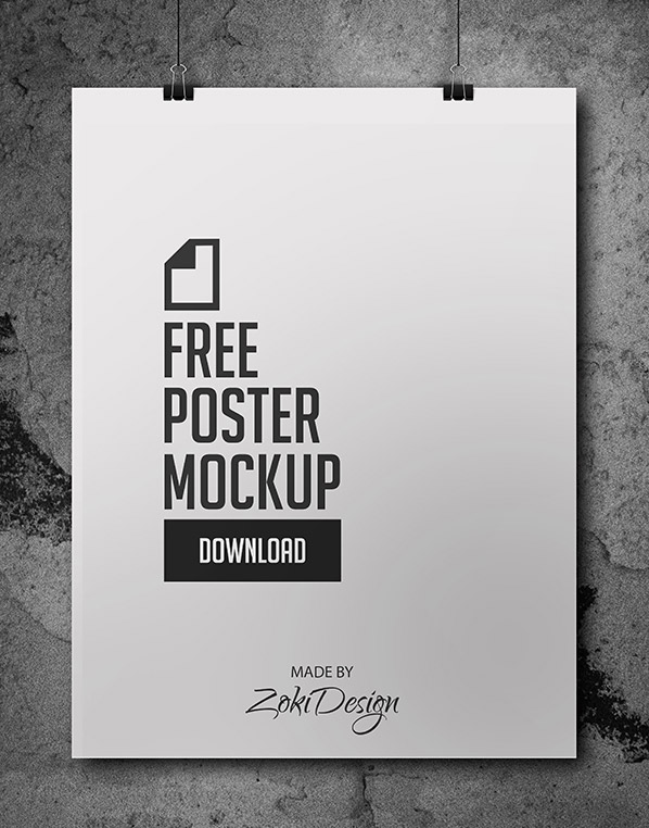 ucretsiz-poster-mockup-2