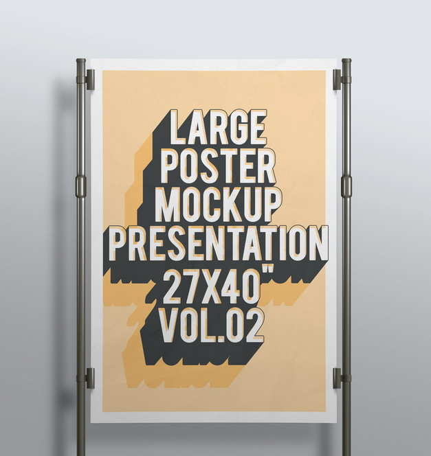 ucretsiz-poster-mockup-20