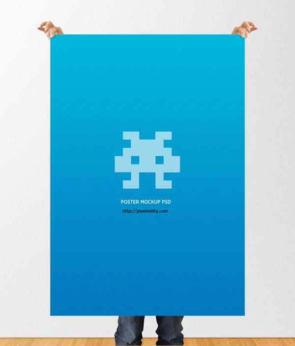 ucretsiz-poster-mockup-3
