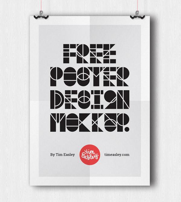 ucretsiz-poster-mockup-6