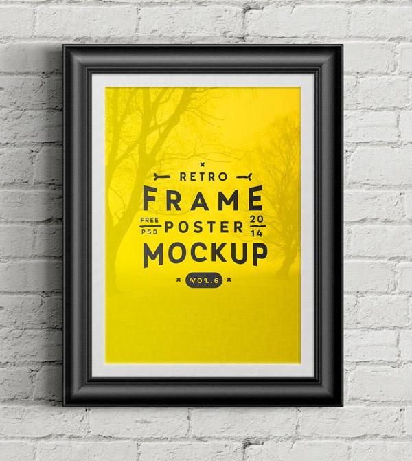 ucretsiz-poster-mockup-7