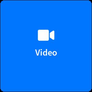 Ücretsiz Video Siteleri