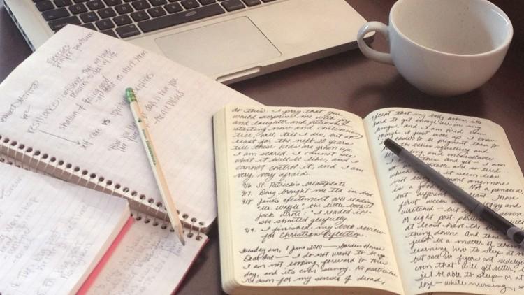 WordPress İle Site Açarken Atılması Gereken Adımlar