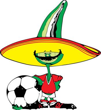world-cup-pique