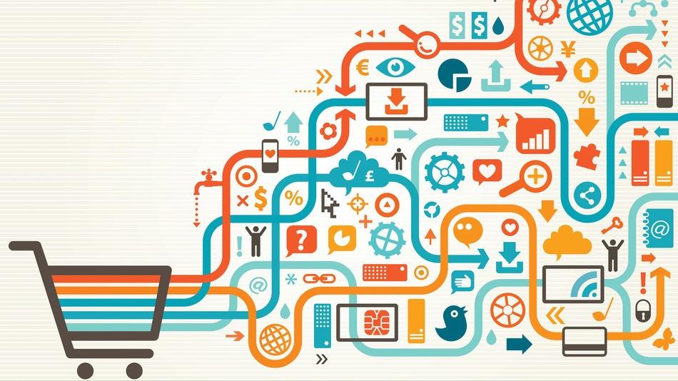 E-Ticaret terimleri nelerdir
